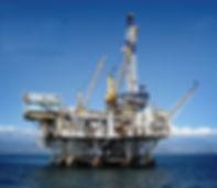 OIL-RIG-Offshore.jpg