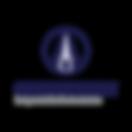 Centurion_Logo-2.png