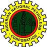 NNPC-Logo_.jpg