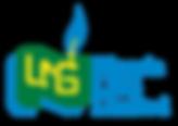 NLNG-Logo.png