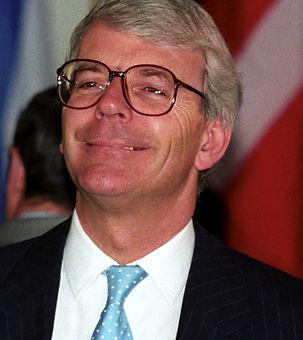 john Major British Prime Minister.jpg