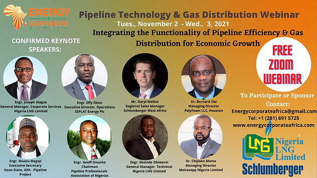 ECAPipeline Technology & Gas Distribution WebinarNLNGSCHLUM.png