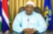 President of Gambia Barrow.jpg
