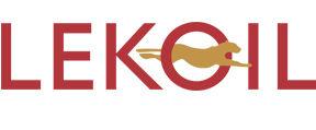 Lekoil logo.jpg