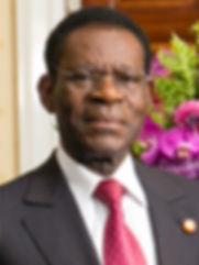 Teodoro_Obiang_Nguema_Mbasogo_at_the_Whi