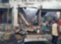 dugbe market burning.jpg