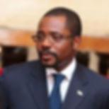 Gabriel lima obiang.jpg