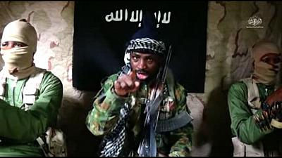 boko haram leader.jpg