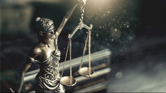 justice logo.png