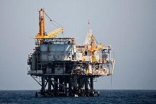 oil_rig_egypt.jpg