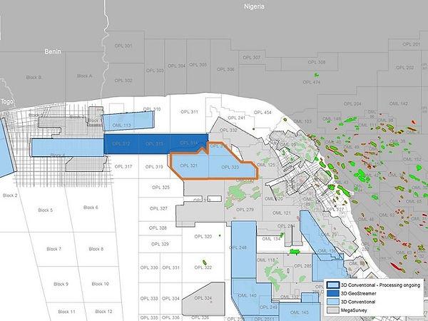 Map Courtesy of PGS.jpg