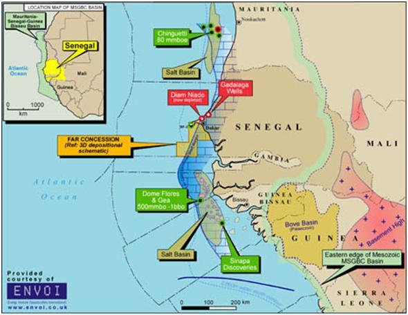 Senegal oil fields location 2.JPG
