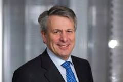 Ben van Beurden of Royal Dutch Shell.jpg