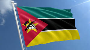 mozambique flag.jpg