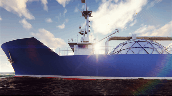 LNG Boat B.png
