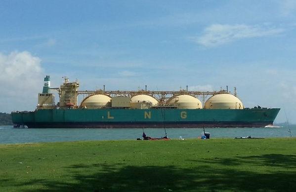 LNG Bayelsa.jpg