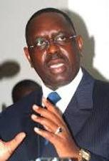 Macky Sall President of Senegal.jpg