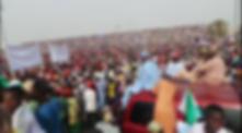 buhari campaign.png