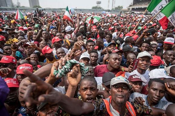 nigeria-vote-170008.jpg