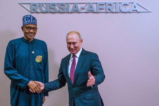 Buhari-Putin-Sochi-summit-558x372.jpg