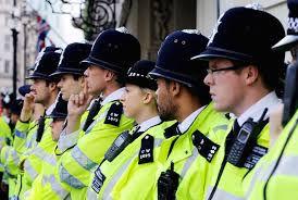 uk police.jpg
