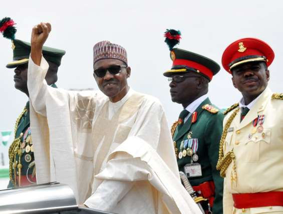 Buhari-inauguration-Abuja-4.jpg