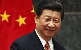 Xi President of China_edited.jpg