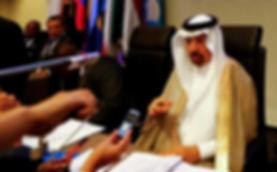 Saudi's Falih.jpg