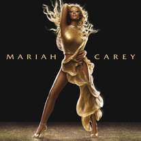 MARIAH CAREY / EMANCIPATION OF MIMI