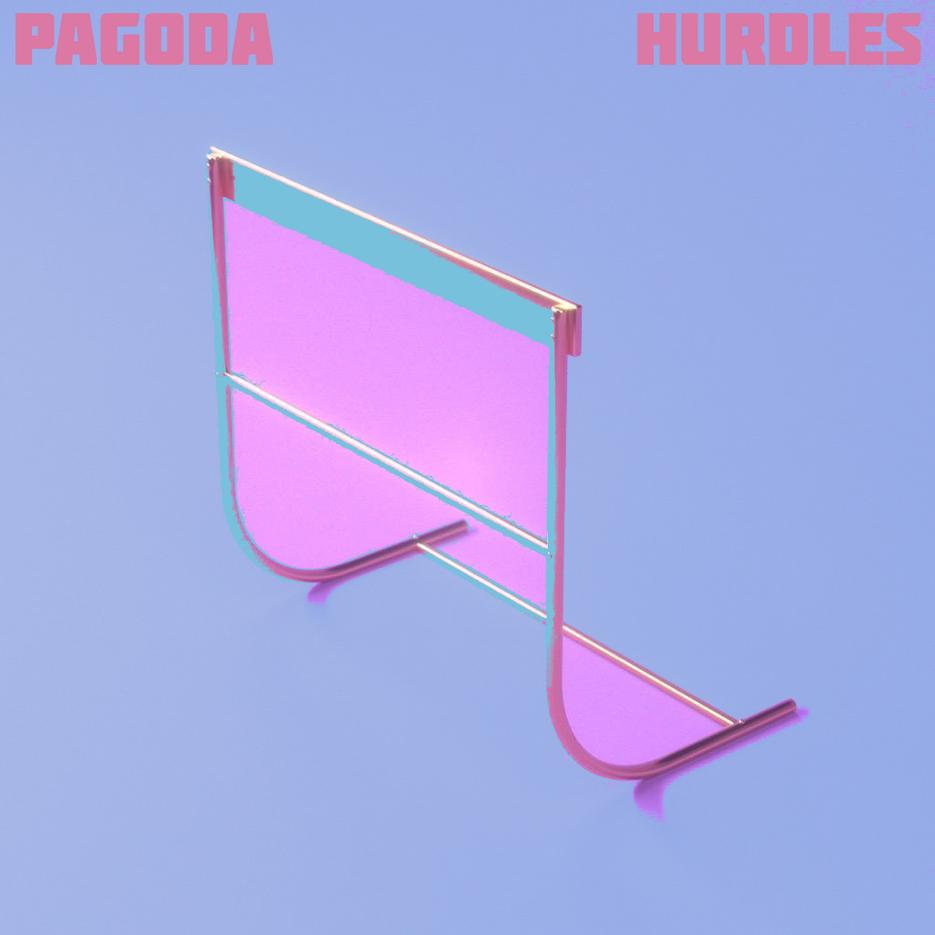 PAGODA_HURDLES R1.png