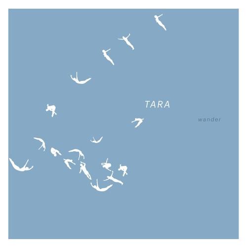 tara-music.jpg