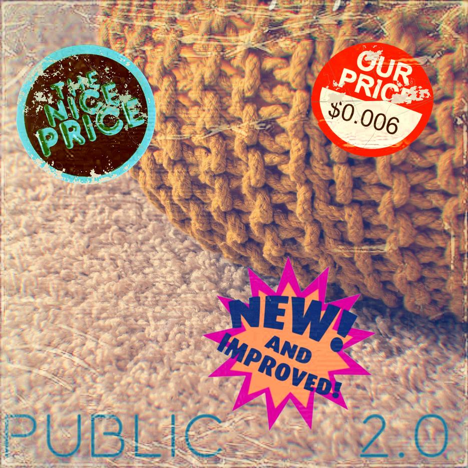 Public 2.0.png