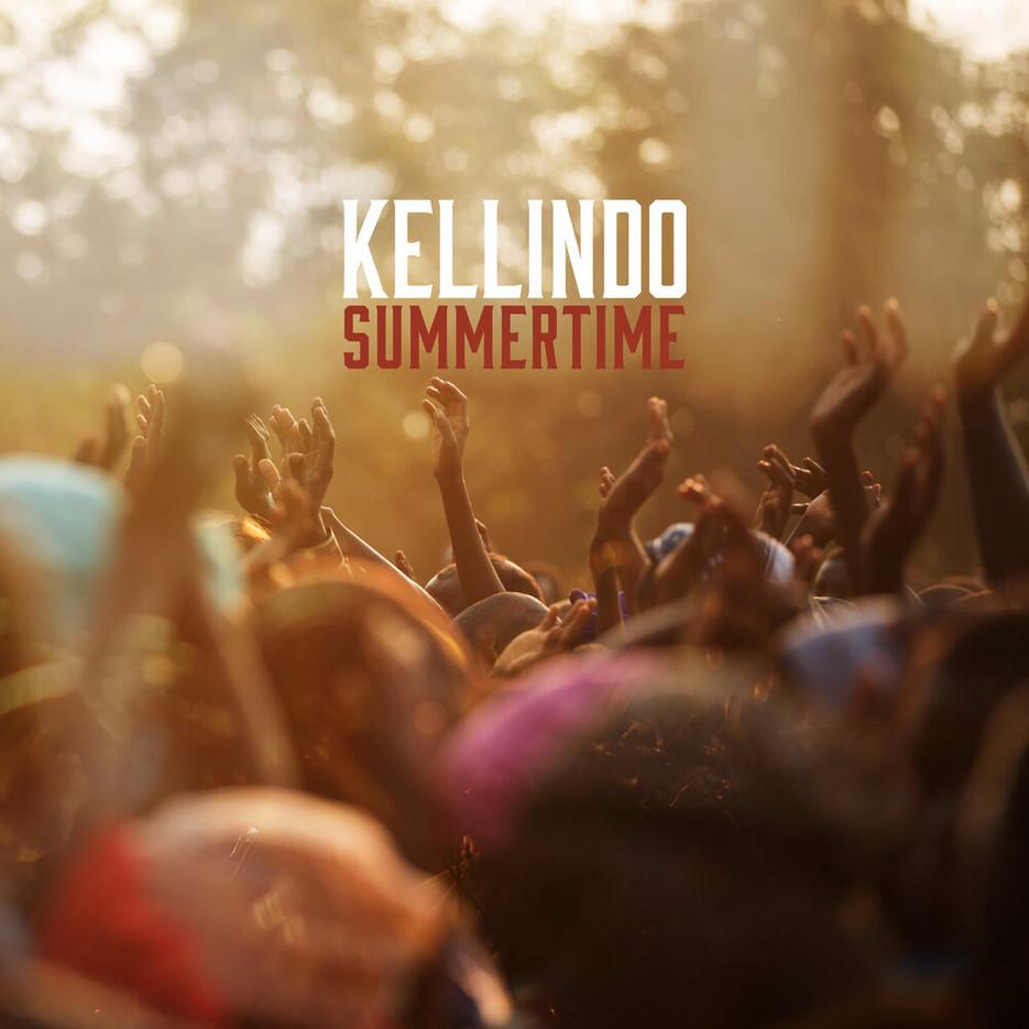 Kellindo-Summertime-coverA-1.jpg