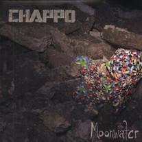 """CHAPPO / """"COME HOME"""""""