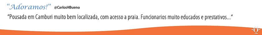 Comentario_tripadvisor_carlos1.jpg
