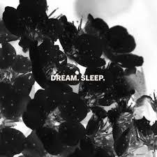 Laveda Dream.Sleep.jpeg