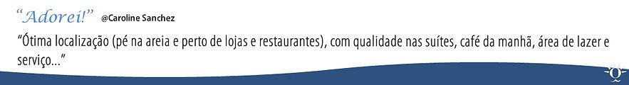 Comentario_facebook_caroline1.jpg