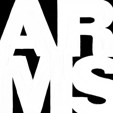 ARMS / PATTERNS