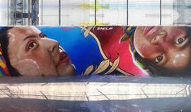 nuestra historia-kozte-street-art.jpg