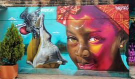 corazon en el mar-kozte-street-art.jpg