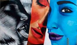 diversas-kozte-street art.jpg