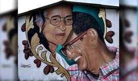 El regazo-kozte-street-art.jpg