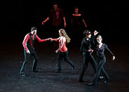 Bristol_Dance (161).jpg