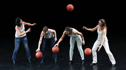 Bristol_Dance (136).jpg