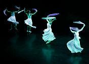 Bristol_Dance (84).jpg