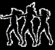 dance bristol