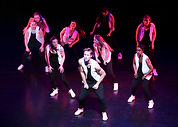Bristol_Dance (81).jpg