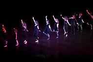 Bristol_Dance (102).jpg