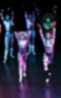Bristol_Dance (48).jpg