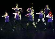 Bristol_Dance (146).jpg